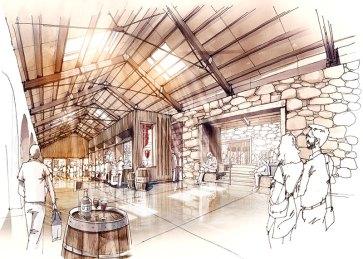 broadway-malyan-assina-projeto-iconico-world-of-wine_2