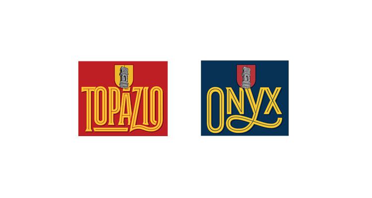 2122b00165f Cervejas Topázio e Onyx renascem em Coimbra
