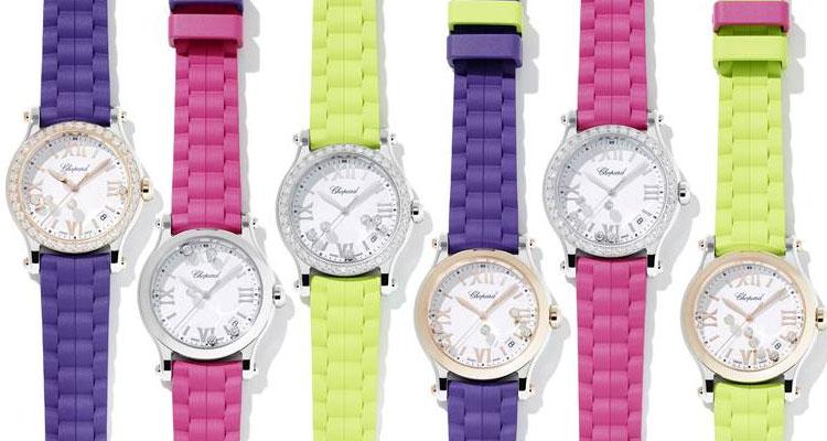7ad6bfa804c Relógios Arquivos
