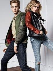 pepe-jeans-london-apresenta-campanha-outonoinverno-2017_5