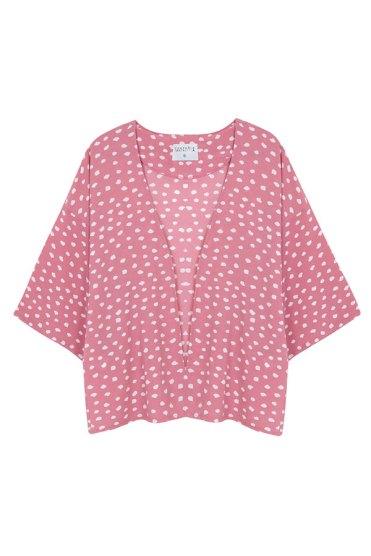 sweet-pink-apresenta-compania-fantastica-ss-1718_2