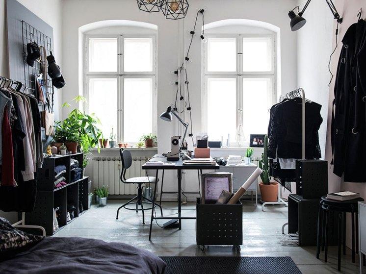 Catálogo-IKEA-2018-(1)