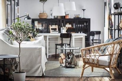 Catálogo-IKEA-2018-(38)
