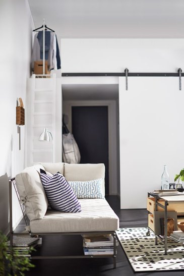 Catálogo-IKEA-2018-(41)