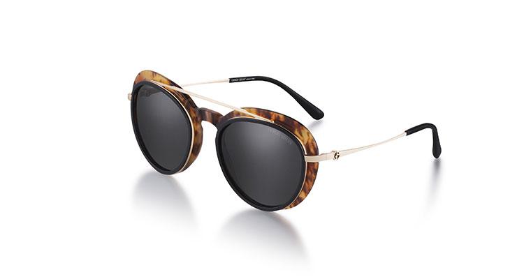 Giorgio Armani Eyewear 9bd6f6e7ee