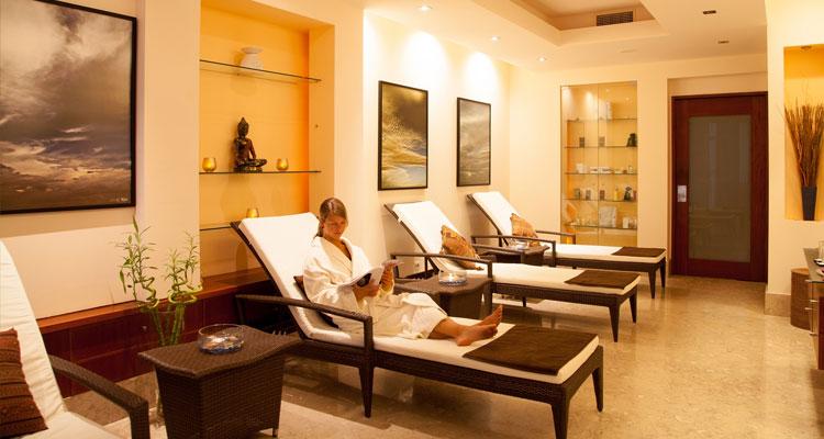 a6fc6b5cf3181 Guia de luxo inglês elege Spa do Marriott Praia D El Rey como o melhor do  ano