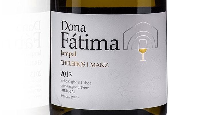 Sugestão de vinhos ManzWine para beber este Verão