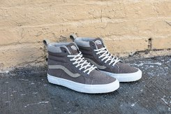 vans-all-weather-mountain-editio_3