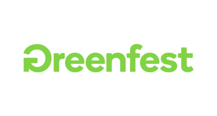Greenfest reúne 20 mil pessoas no Centro de Congressos do Estoril