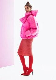 pinko-apresenta-tricot-and-woll_2