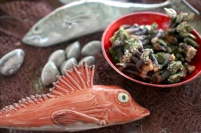 bordallo-pinheiro-serve-peixes-e-mariscos-na-cervejaria-ramiro_3