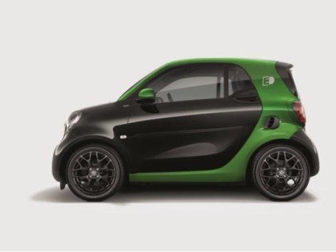 smart-apresenta-nova-gama-electric-drive-em-portugal_1
