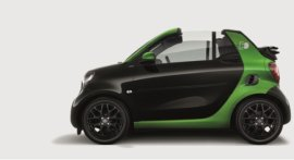 smart-apresenta-nova-gama-electric-drive-em-portugal_2