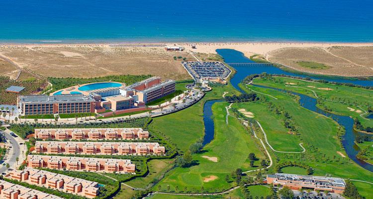 """VidaMar Resort Hotel Algarve sugere """"Night Fever - 70's & 80's"""" para um Réveillon memorável"""