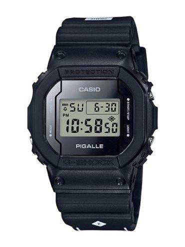 DW-5600PGB