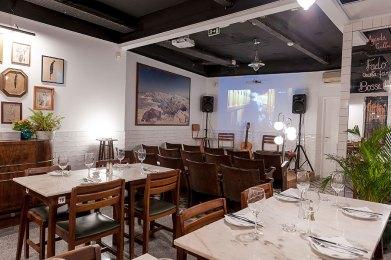 fama-dalfama-um-novo-restaurante-conciliador-de-culturas-e-afinidades_2