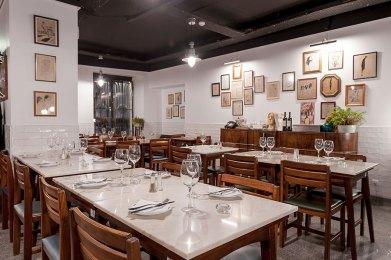 fama-dalfama-um-novo-restaurante-conciliador-de-culturas-e-afinidades_3