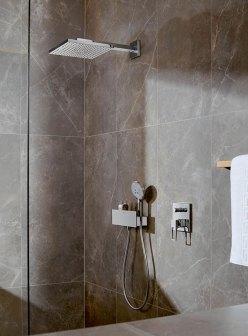 raindance-e-da-hansgrohe-um-design-distintivo-e-uma-gestao-de-agua-excecional_1