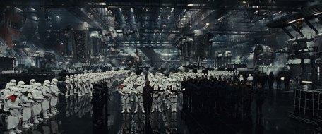 Star-Wars_Os-Últimos-Jedi--(7)