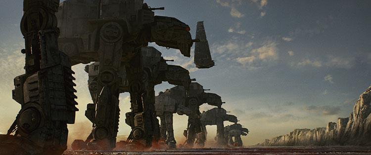 Star-Wars_Os-Últimos-Jedi--(8)