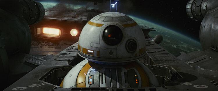 Star-Wars_Os-Últimos-Jedi--(9)