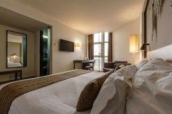 purala-wool-valley-hotel-um-hotel-que-e-um-destino-na-covilha_5