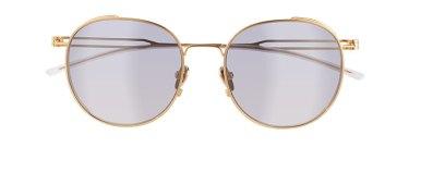os-novos-oculos-calvin-klein-205w39nyc_2