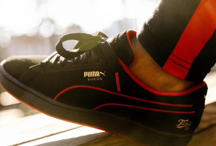 puma-e-fubu-apresentam-pack-comemorativo-do-50o-aniversario-dos-puma-suede