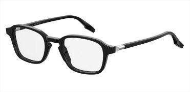 safilo-apresenta-nova-colecao-de-oculos-de-grau_3