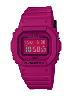casio-lanca-colecao-g-shock-red-out-35o-aniversario_1