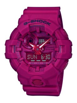 casio-lanca-colecao-g-shock-red-out-35o-aniversario_3