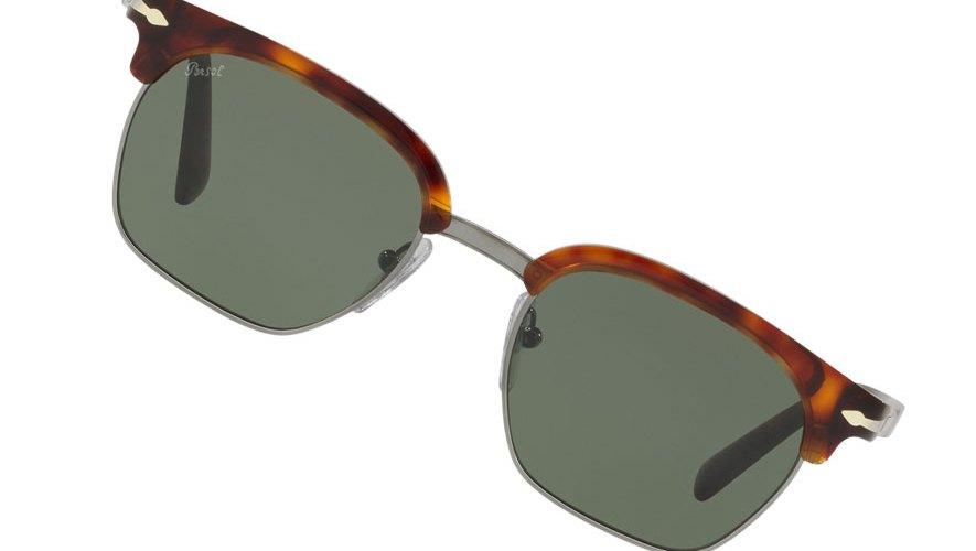 Óculos Arquivos   Página 2 de 24   ShoppingSpirit News a45678618a