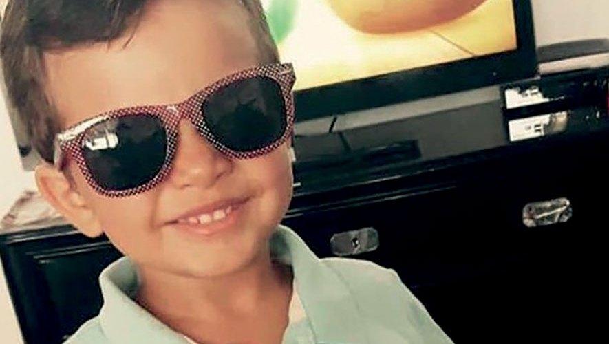 Óculos de Sol P titboo – A proteção do verão dos 0 aos 12 anos a909ac8e54
