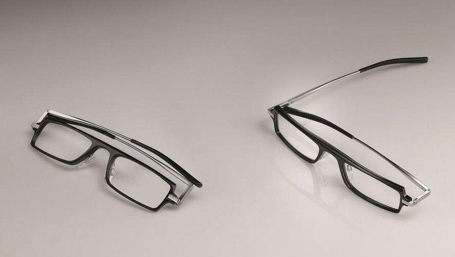 Pierre Cardin apresenta óculos Primavera Verão 2018. by ShoppingSpirit  News. A coleção ... 13dff3901d