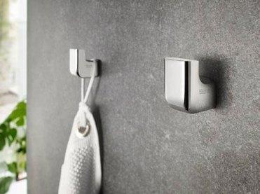 conheca-a-tempo-a-nova-colecao-completa-de-acessorios-de-banhos-da-roca_1