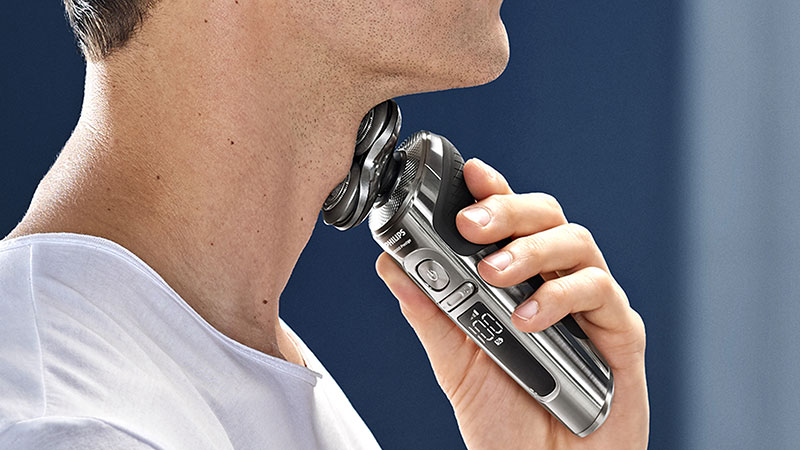 Dispositivo pequeno e discreto 98e42cfc1274