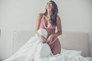 my-intimate-cante-apresenta-nova-colecao-de-lingerie_3