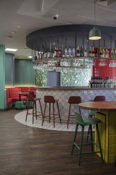 bacardi-martini-portugal-inaugura-nova-sede-em-lisboa_2