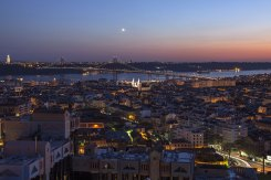 miradouro-amoreiras-360o-panoramic-view-ultrapassa-os-100-mil-visitantes_3