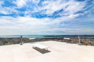 miradouro-amoreiras-360o-panoramic-view-ultrapassa-os-100-mil-visitantes_4