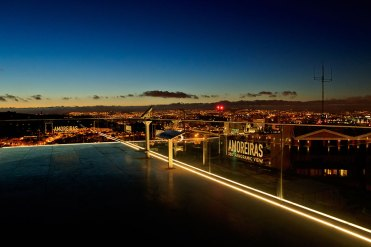 miradouro-amoreiras-360o-panoramic-view-ultrapassa-os-100-mil-visitantes_5