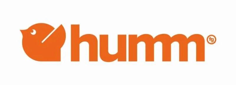 Humm_core-logo_CMYK-01.jpg