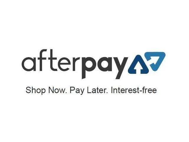 afterpay_ff295f8f-736b-4e60-aa5d-f5ae81a8ffa1_640x_crop_center.jpg