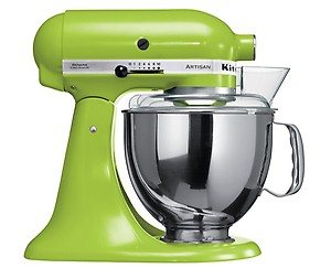 kitchen aid coupons rohl sinks artisan classic 5ksm150psdga 300 watt tilt head stand kitchenaid 5ksm150psdwh mixer with flat beater dough hook
