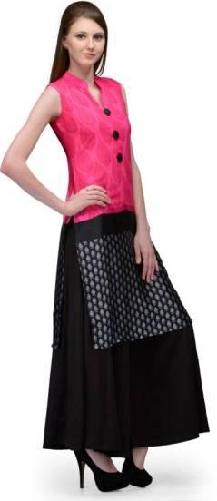 Womens-Kurta-and-Palazzo-dress-Set-online-shopping-zaroori-image4