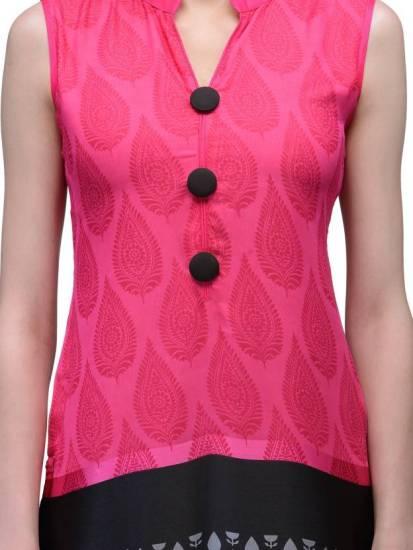 Womens-Kurta-and-Palazzo-dress-Set-online-shopping-zaroori-image5