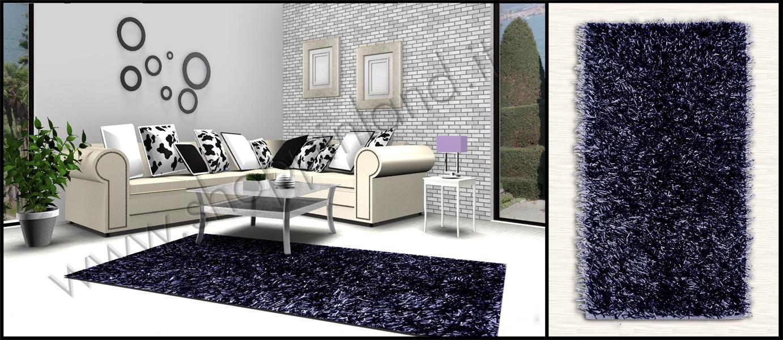 Tappeti moderni per il bagno e il soggiorno a prezzi bassi