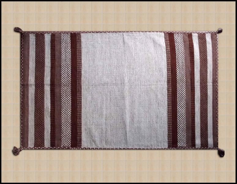 Tappeti e tessili a casa tua a prezzi bassi shoppinland  Tronzano Vercellese