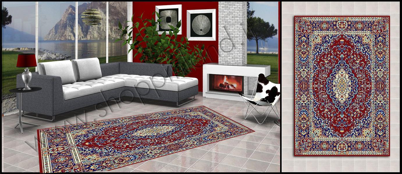 Arreda con i tappeti shaggy moderni online in sconto su shoppinland  Tronzano Vercellese