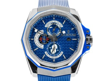 Corum Admirals Cup AC-One 45 Watch